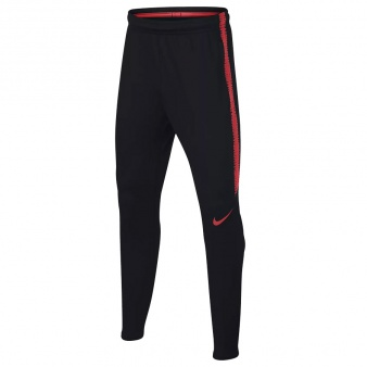 Spodnie Nike B NK Dry SQD Pant KP 18 894877 016