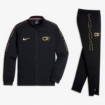 Dres Nike Y Dry CR7 Academy 894878 010