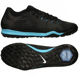 Buty Nike Hypervenomx Finale II SE TF 897721 004