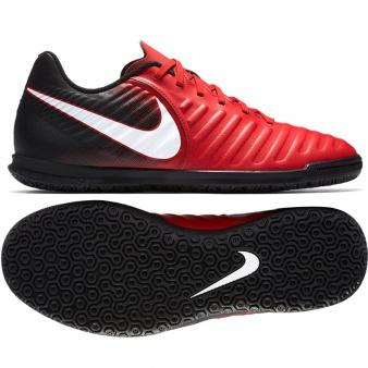 Buty Nike JR Tiempox Rio IV IC 897735 616