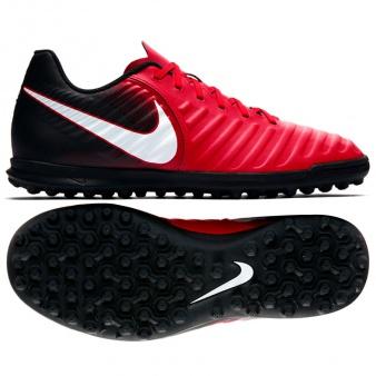 Buty Nike JR Tiempox Rio IV TF 897736 616
