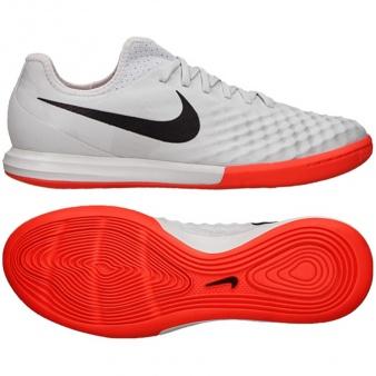 Buty Nike Magistax Finale II SE IC 897737 006
