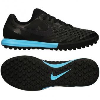 Buty Nike Magistax Finale II SE TF 897738 004