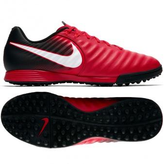 Buty Nike Tiempox Ligera IV TF 897766 616