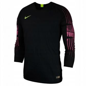 Bluza Nike M NK Gardinien II GK JSY LS 898043 010