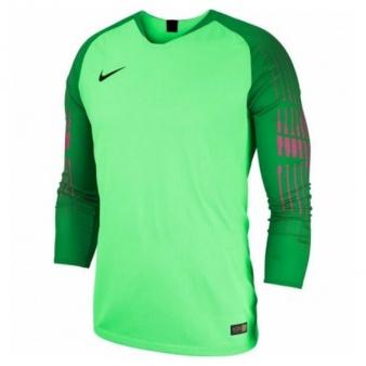 Bluza Nike M NK Gardinien II GK JSY LS 898043 398