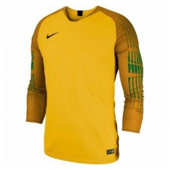 Bluza Nike M NK gardinien II GK JSY LS 898043 719