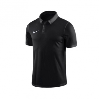 Koszulka Nike Dry Academy18 Football Polo 899984 010