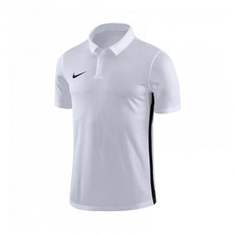 Koszulka Nike M NK Dry Academy 18 Polo 899984 100