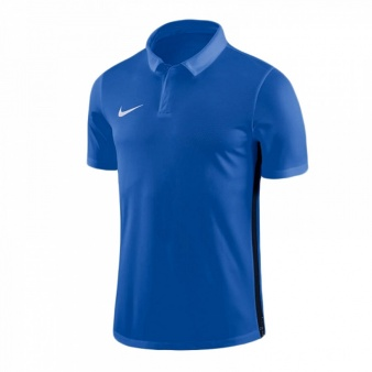 Koszulka Nike Polo Dry Academy 18 899984 463