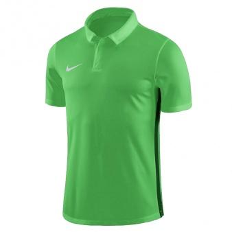 Koszulka Nike Y Dry Academy 18 Polo SS 899991 361
