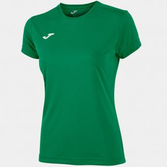 Koszulka Joma Combi 900248.450