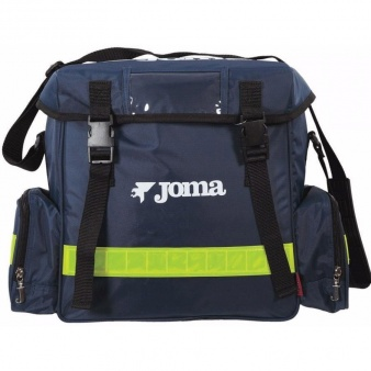 Torba medyczna Joma Medical Bag