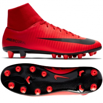 Buty Nike Mercurial Victory VI DF AGPRO 903608 616