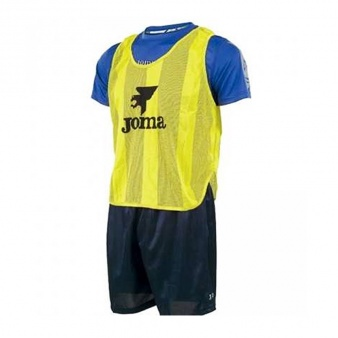 Znacznik piłkarski Joma Training Bibs 905105