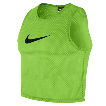 Znacznik Nike Training BIB I 910936 313