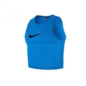 Znacznik Nike Training BIB I 910936 406