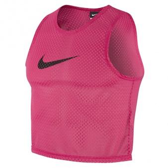 Znacznik Nike Training BIB I 910936 616