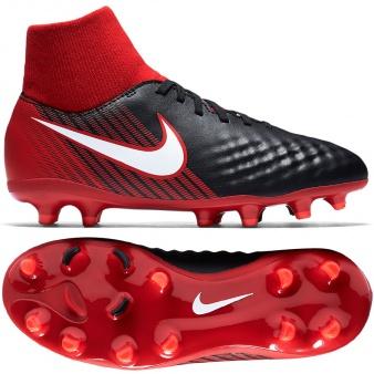 Buty Nike JR Magista Onda II DF FG 917776 061