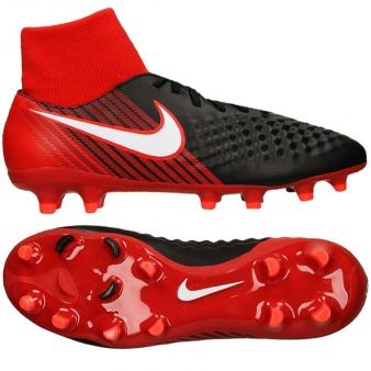Buty Nike Magista Onda II DF FG 917787 061