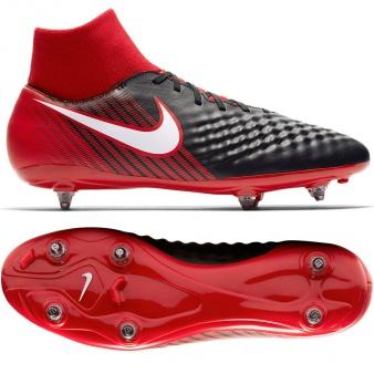 Buty Nike Magista Onda II DF SG 917789 061