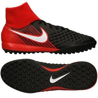 Buty Nike Magistax Onda II DF TF 917796 061