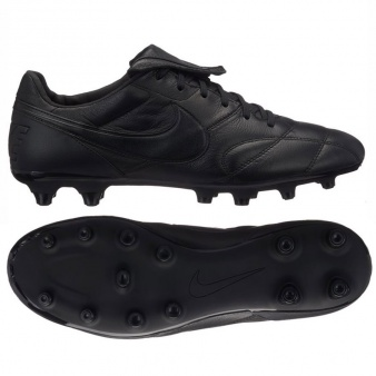 Buty Nike Premier II FG 917803 005