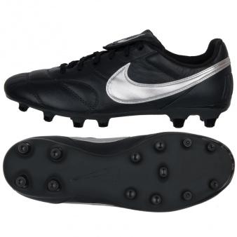 Buty Nike The Nike Premier II FG 917803 010