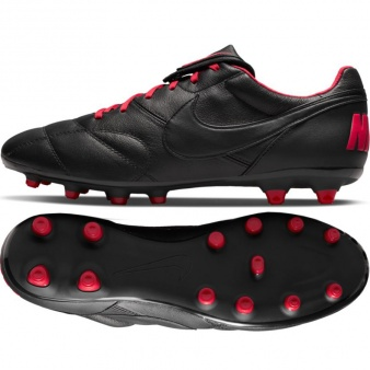 Buty Nike The Nike Premier II FG 917803 016