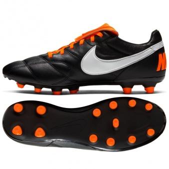 Buty Nike The Nike Premier II FG 917803 018