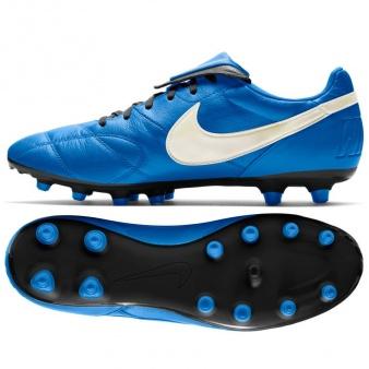 Buty Nike Premier II FG 917803 414