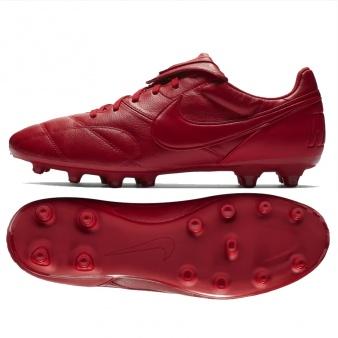 Buty Nike The Nike Premier II FG 917803 600
