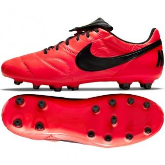 Buty Nike The Nike Premier II FG 917803 607