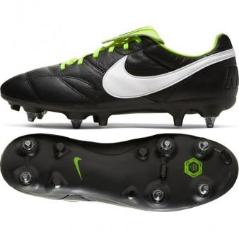 Buty Nike The Nike Premier II SGPRO AC 921397 017