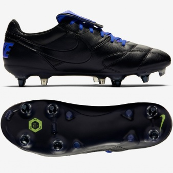 Buty Nike The Nike Premier II SG PRO AC 921397 040