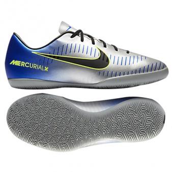 Buty Nike JR MercurialX Victory VI IC Neymar 921493 407