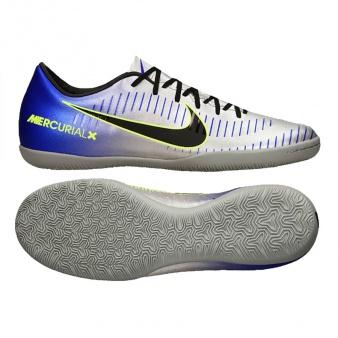 Buty Nike MercurialX Victory VI Neymar IC 921516 407