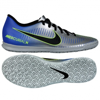 Buty Nike MercurialX Vortex III Neymar IN 921518 407