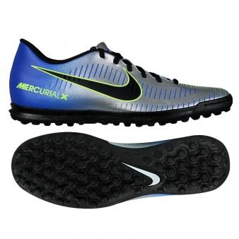 Buty Nike MercurialX Vortex III TF Neymar 921519 407