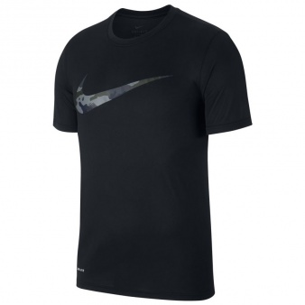 Koszulka Nike Dry Legend 923500 013