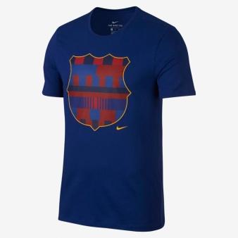 Koszulka Nike FC Barcelona 924278 455