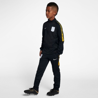 Dres Nike Neymar B NK Dry Academy Track Suit Junior 925120 010