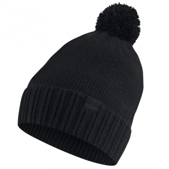 Czapka Nike U NSW beanie Honey Comb 925417 010