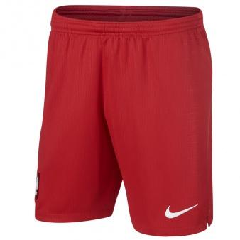 Spodenki Nike Poland POL Y NK BRT STAD SHORT Away 940462 611