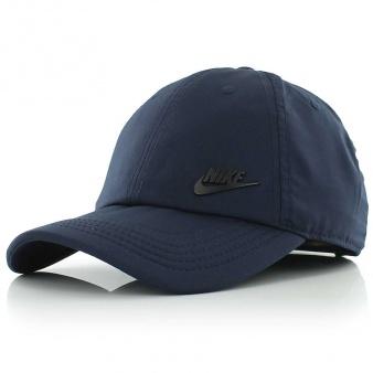 Czapka Nike H86 942212 451