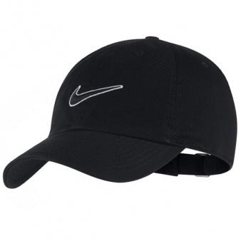 Czapka Nike U NK H86 Cap Essential 943091 010