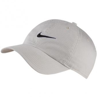 Czapka Nike U NK H86 Cap Essential 943091 072