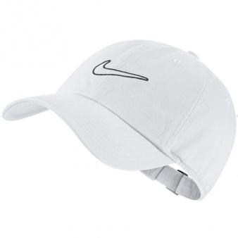 Czapka Nike U NK H86 Cap Essential 943091 100