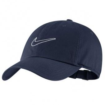 Czapka Nike U NK H86 Cap Essential 943091 451