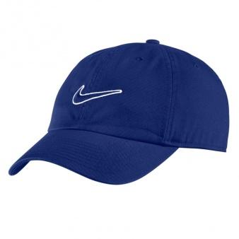 Czapka Nike Sportswear Heritage86 Adjustable Cap 943091 458